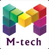 Mtech2014