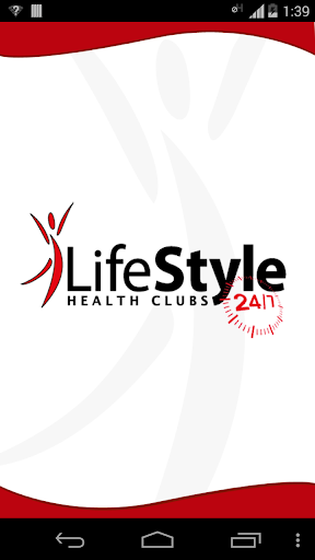 Lifestyle Health Clubs