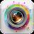 Camera Effects logo