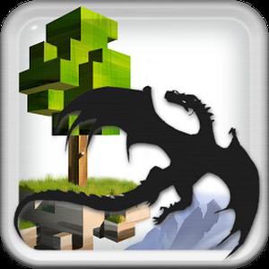 لعبة بلوك ستوري Block Story Premium FULL v10.4.7 مهكرة كامل [ بلورات لاتنتهي ] للأندرويد