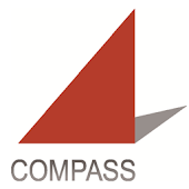 Compass Connect