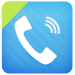 Mr Caller Free (Fake Call&SMS) Icon