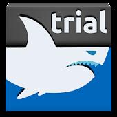 bitShark Trial