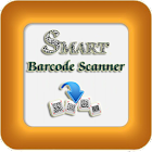 Smart Barcode Scanner icon