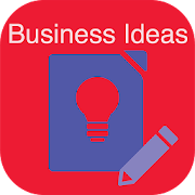 Startup & Business Ideas 1.0.19 Icon