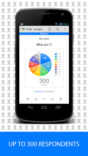 clickest - quiz clicker app 2.8 Windows u7528 5