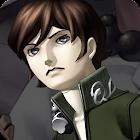 Shin Megami Tensei icon