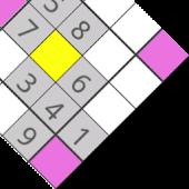 Sudokufy