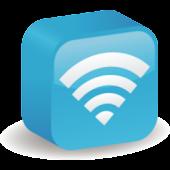 Wi-Fi Auto Toggle