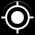 Mystery Box icon