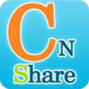 cn-share for Android