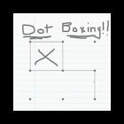 Dot Boxing FREE icon