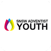 SNSW Youth