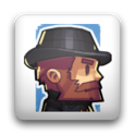 Mine News icon