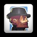 Mine News icon
