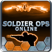 Soldier Ops Online Free