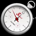 Suivi Conso | Free Mobile logo