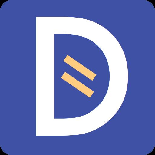 Destin 程式庫與試用程式 LOGO-玩APPs