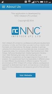NNC Flat Round Icon Pack v1.0