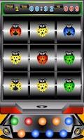 Screenshot of PaintBall Ladybug