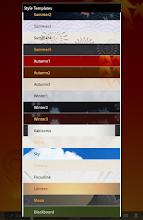Download Zen Brush Free