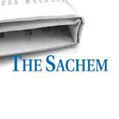 Grand River Sachem