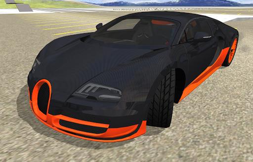 レーシングカーGT - 2015 -