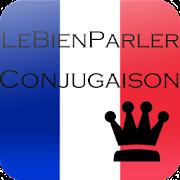 LeBienParler Conjugaison Conjugueur de Verbes