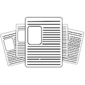 Quotidiani & Prima Pagina