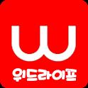 위드라이프 icon