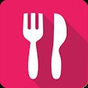 Ultimate Restaurant Finder