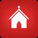 ChurchLink