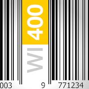 WI400 Scanner