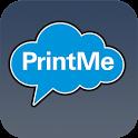 EFI PrintMe icon