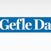 Gefle Dagblad e-tidning