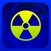 Nuclear War HD Full