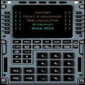Aviation Calculator