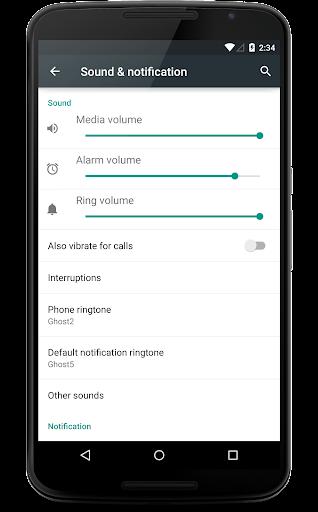 免費下載生活APP|鬼聲音和鈴聲 app開箱文|APP開箱王