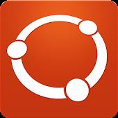 Netdrop - File Transfer