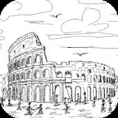 Famous Landmarks Puzzle Free