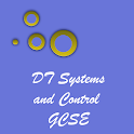 DT Systems and Control Qs GCSE icon