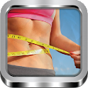Trim Belly Fat icon