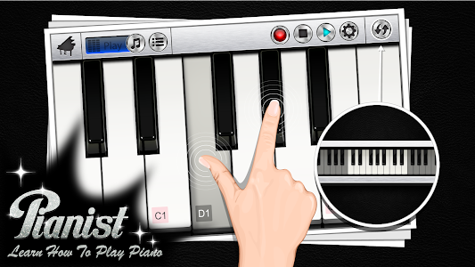 Piano Teacher v20150507