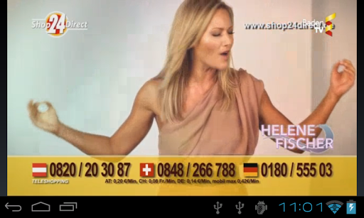 Free Germany Live TV