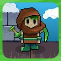 Rogue Miner APK Cracked Download
