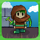 Rogue Miner Android