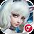 決戰神魔(聖歌覺醒) file APK Free for PC, smart TV Download