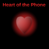 Beating Heart of the Phone