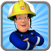 Fireman Sam Game