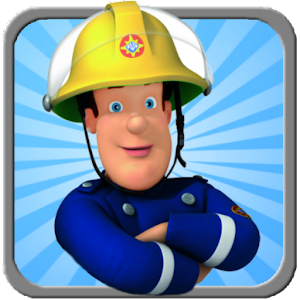 Download Android Game Fireman Sam Game for Samsung ...